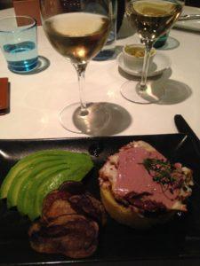 portixol-hotel-restaurant-palma-mallorca-starter-travel-highlife