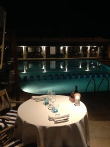 portixol-hotel-restaurant-palma-mallorca-table-setting-travel-highlife