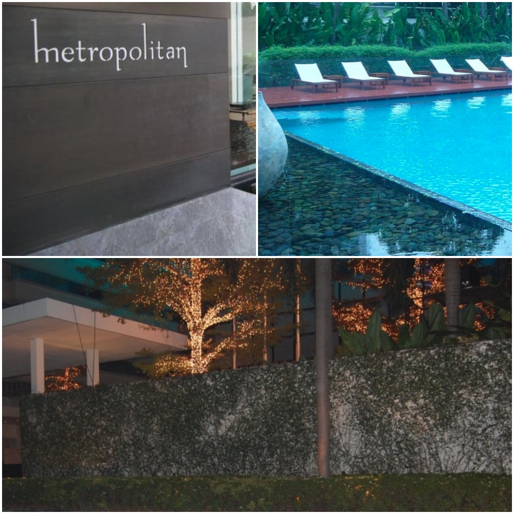 the-metropolitan-hotel-bangkok-exterior-travel-highlife