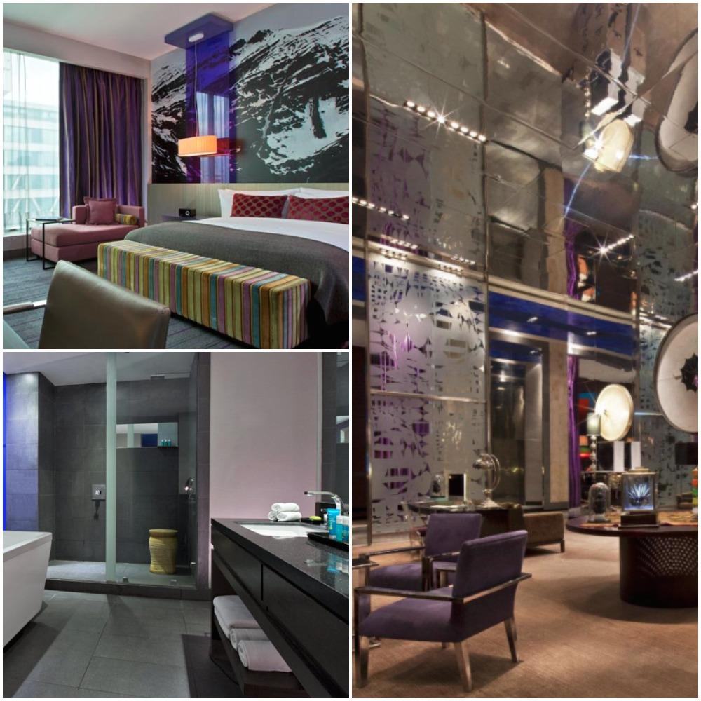 w-hotel-santiago-interior-travel-highlife