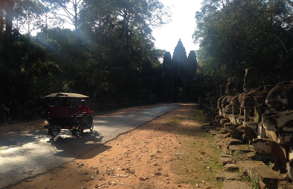 48-hours-in-siem-reap-highlife-style-angkor-park-travel-highlife