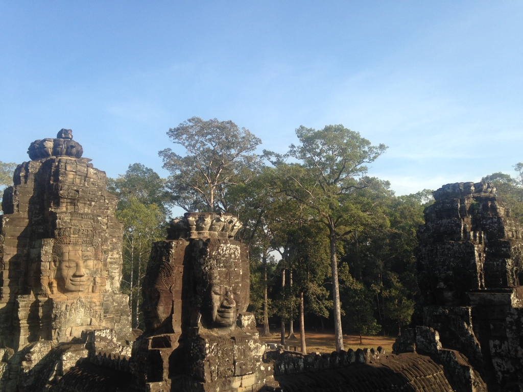48-hours-in-siem-reap-highlife-style-bayon-travel-highlife