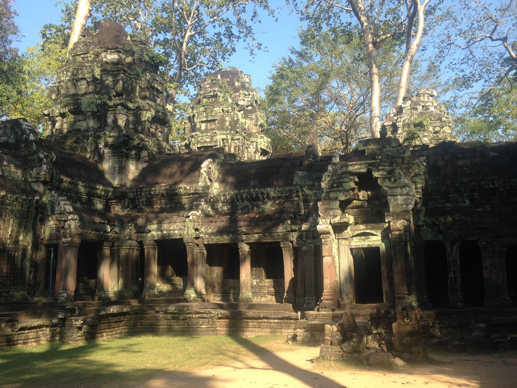 48-hours-in-siem-reap-highlife-style-ta-prohm-travel-highlife