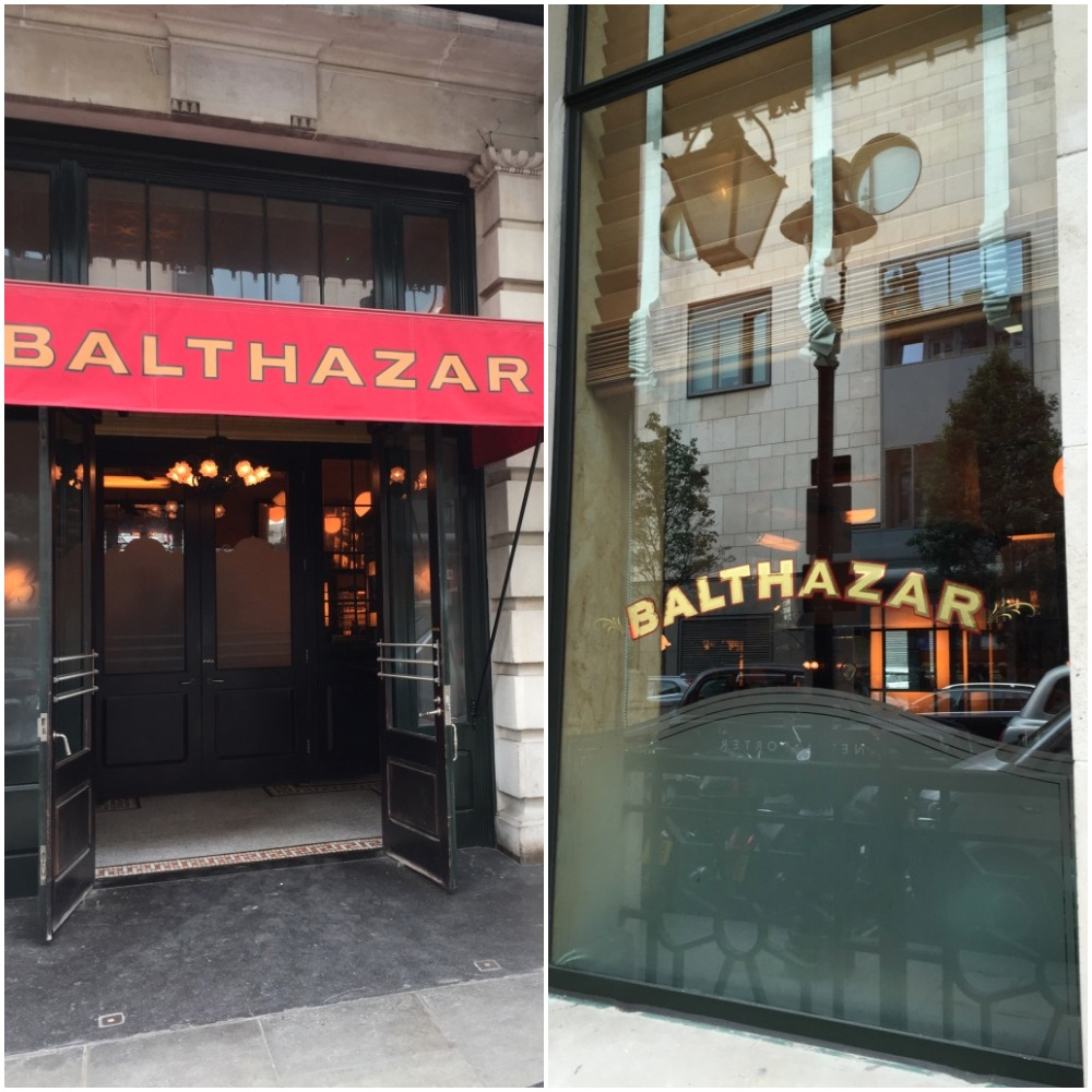 balthazar-restaurant-covent-garden-london-exterior-travel-highlife