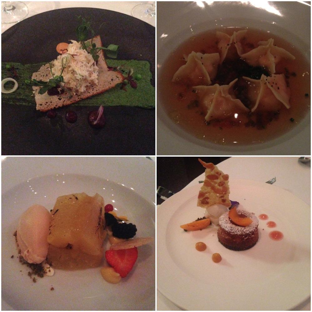lanima-restaurant-london-food-travel-highlife