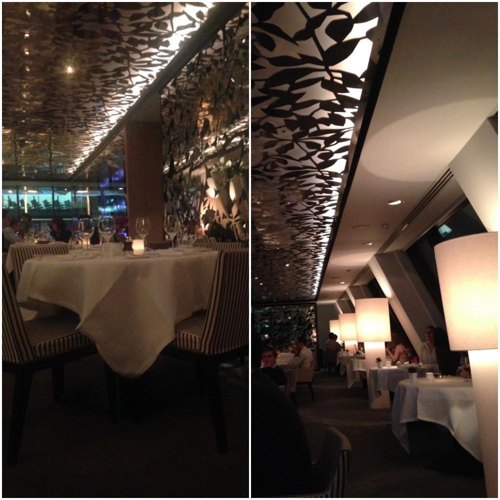 angler-restaurant-london-dining-room-travel-highlife