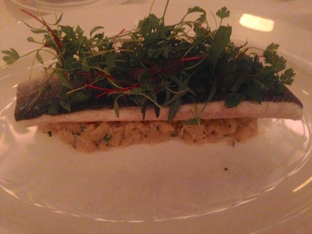 angler-restaurant-london-fish-travel-highlife