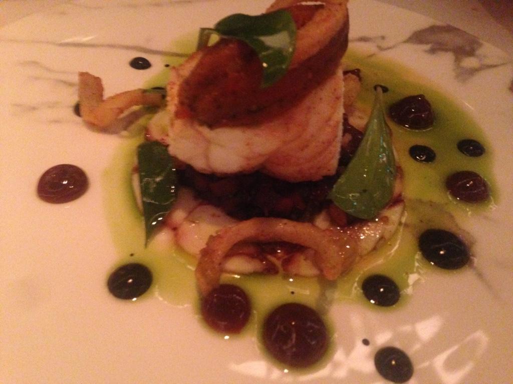 angler-restaurant-london-main-travel-highlife