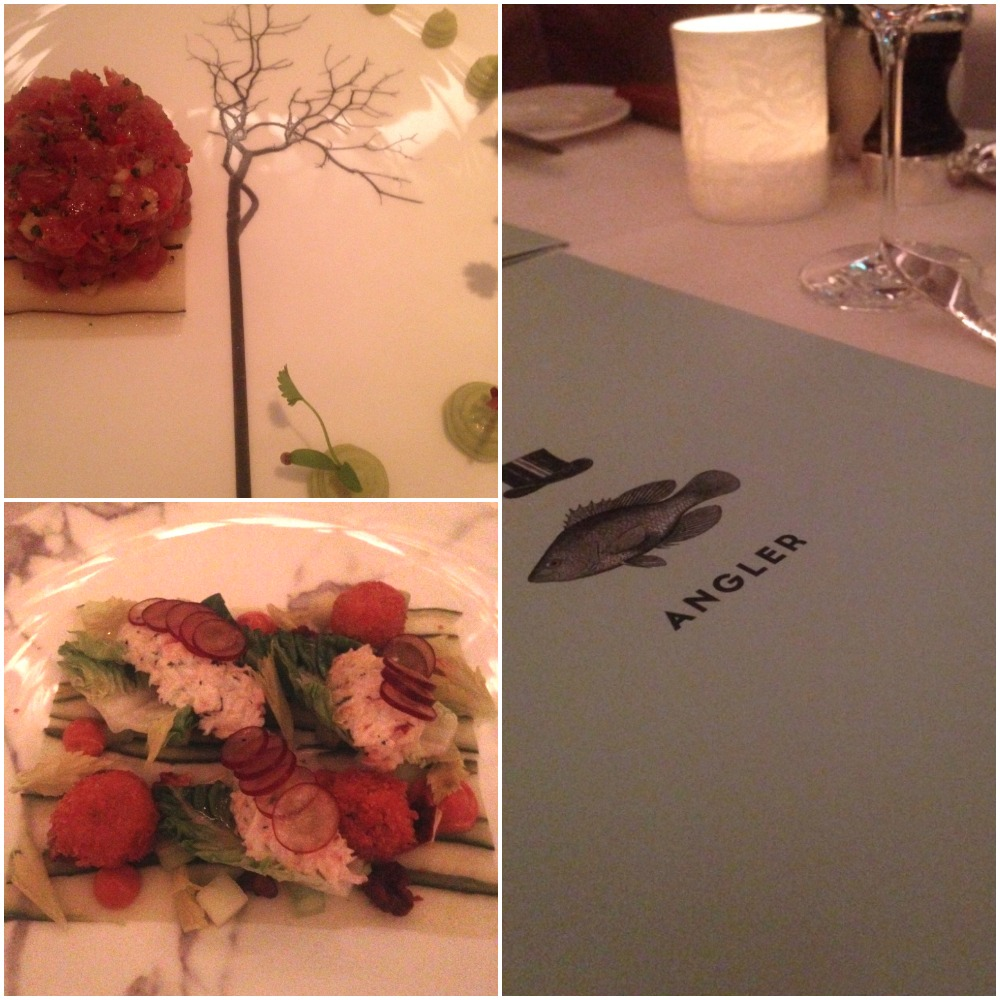 angler-restaurant-london-menu-travel-highlife