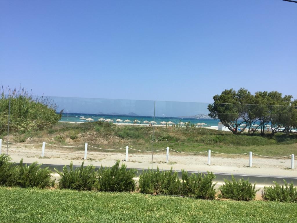 aqua-blu-resort-kos-beach-view-travel-highlife