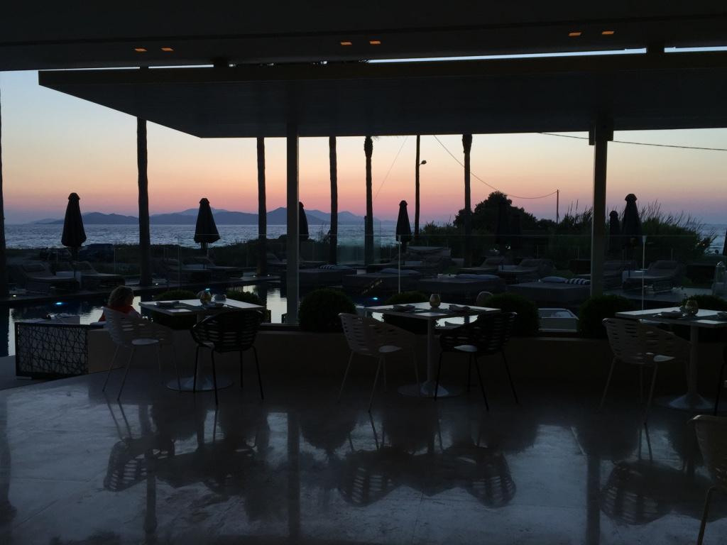 aqua-blu-resort-kos-cocktail-bar-travel-highlife