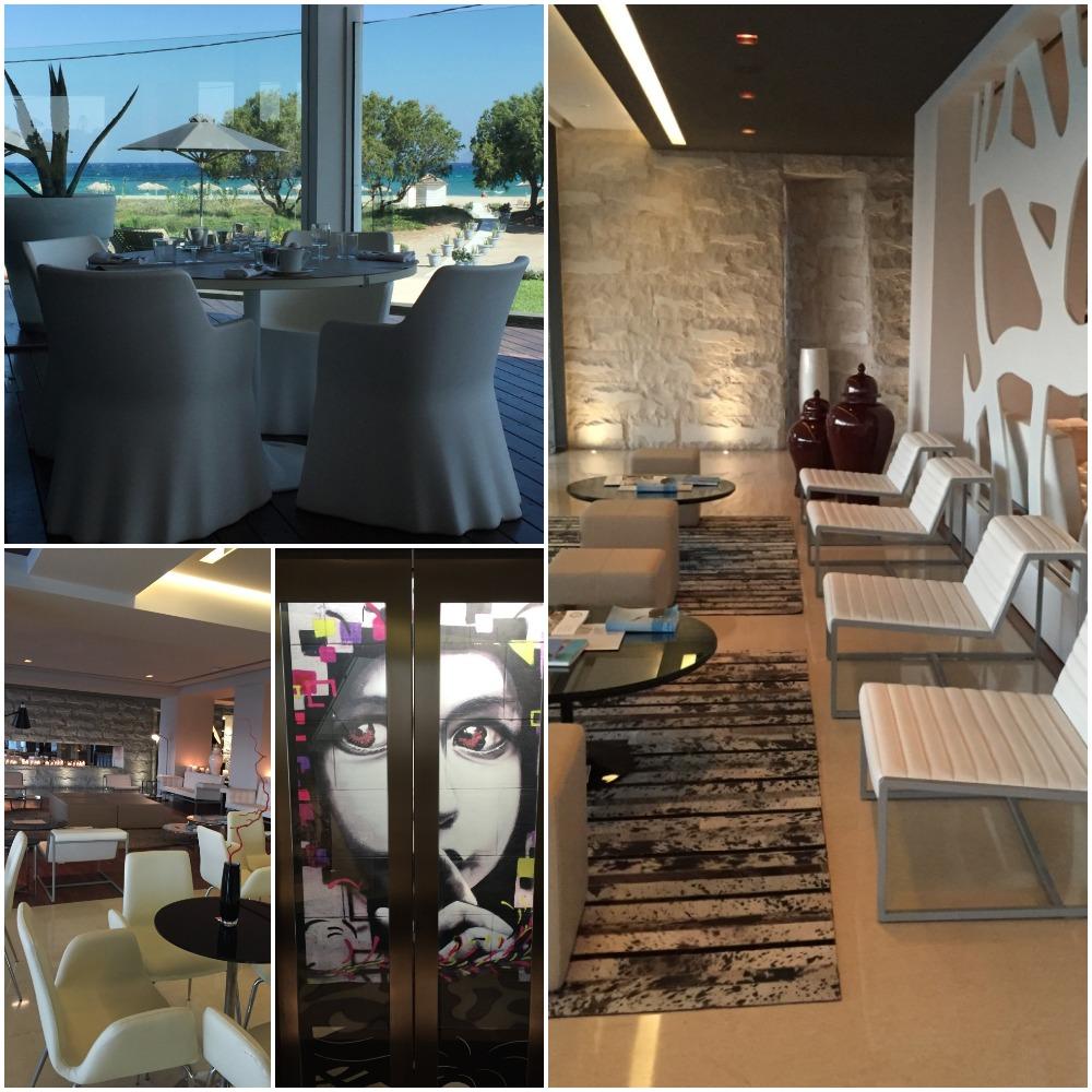aqua-blu-resort-kos-lobby-seating-travel-highlife