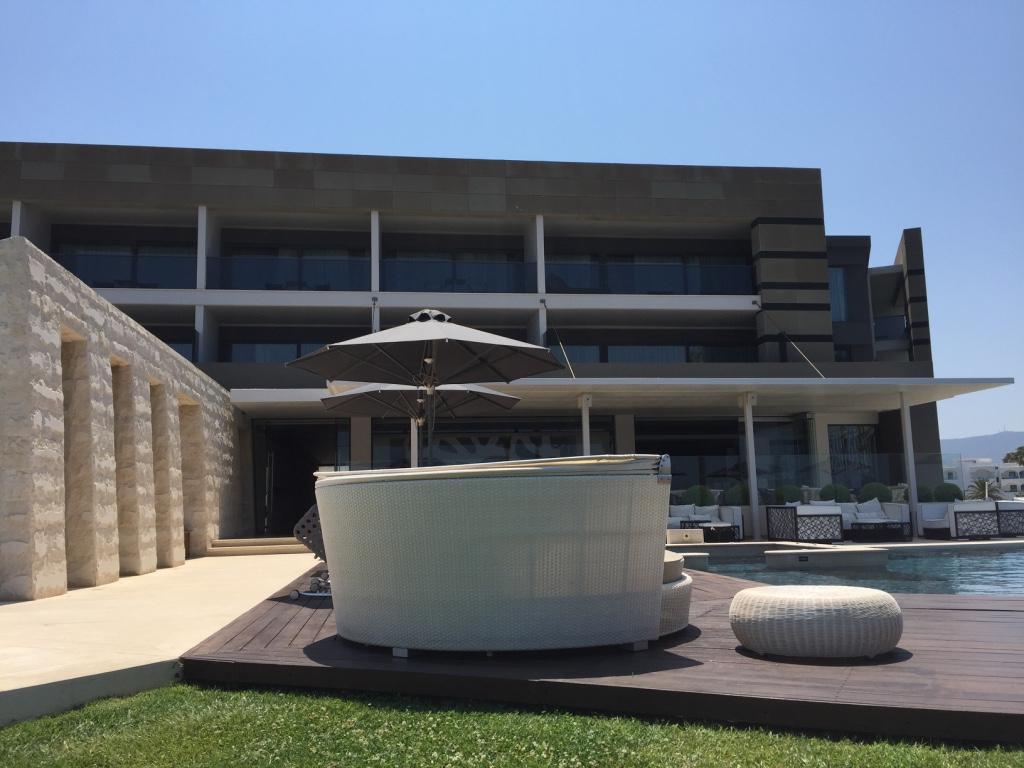 aqua-blu-resort-kos-pool-exterior-travel-highlife