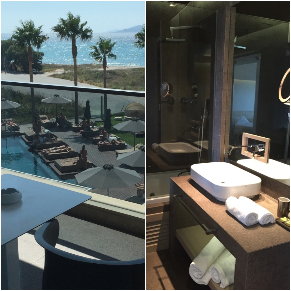 aqua-blu-resort-kos-room-bathroom-travel-highlife