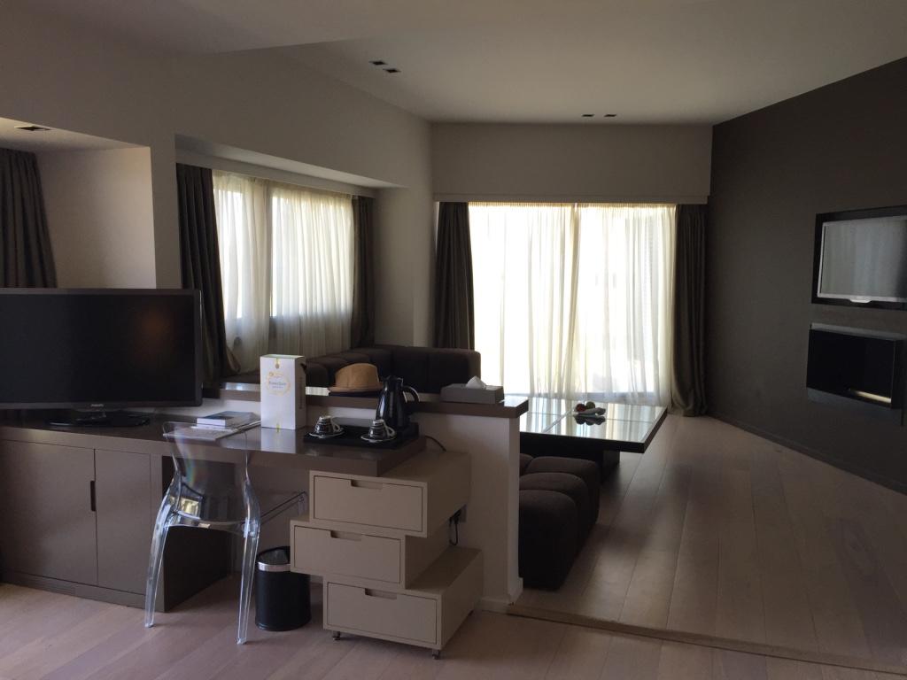 aqua-blu-resort-kos-room-suite-sitting-area-travel-highlife