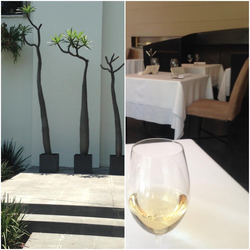 biko-restaurant-exterior-mexico-city-mexico-travel-highlife
