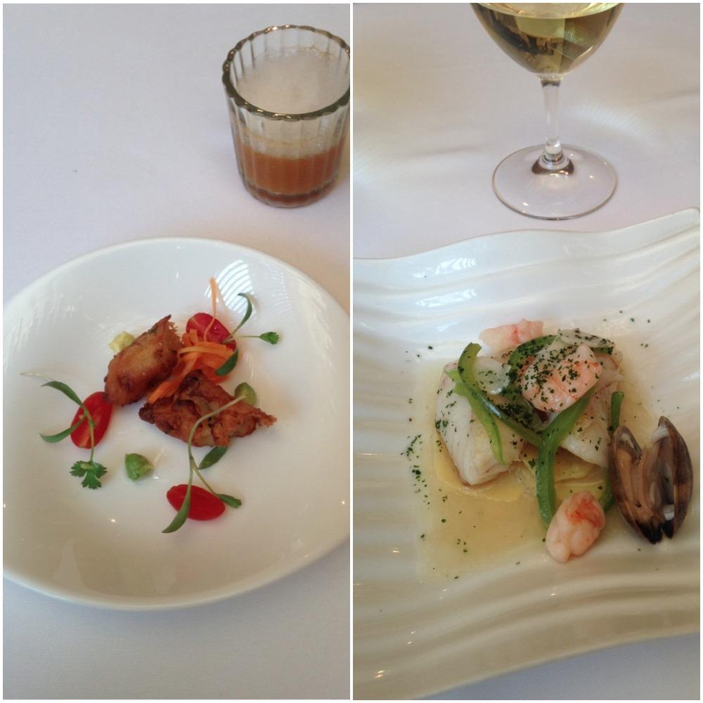 biko-restaurant-mexico-city-mexico-tasting-menu-travel-highlife
