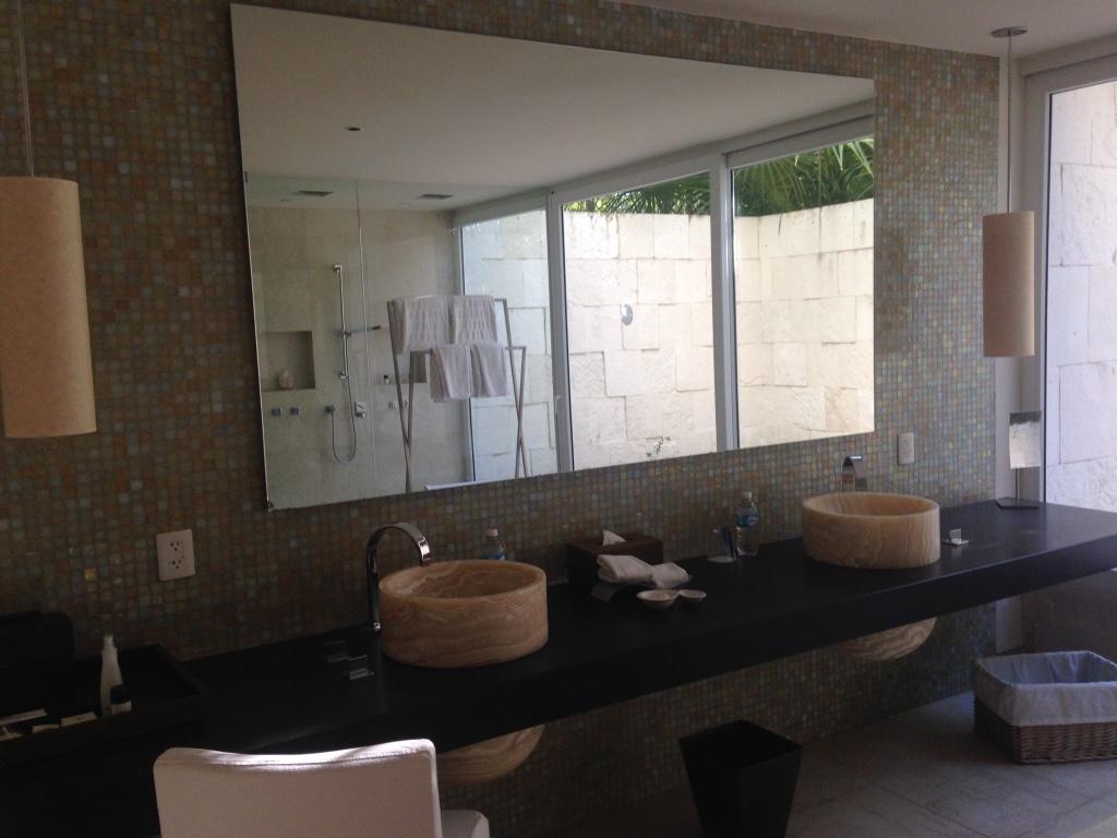 blue-diamond-riviera-maya-resort-playa-del-carmen-bathroom-travel-highlife