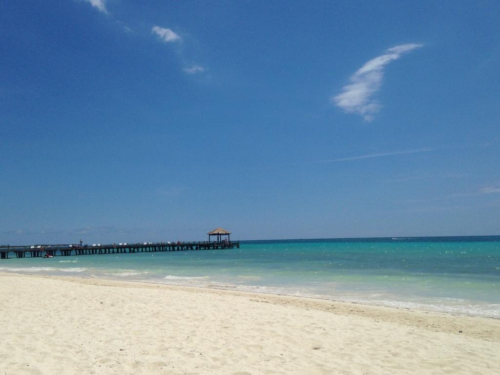 blue-diamond-riviera-maya-resort-playa-del-carmen-beach-travel-highlife