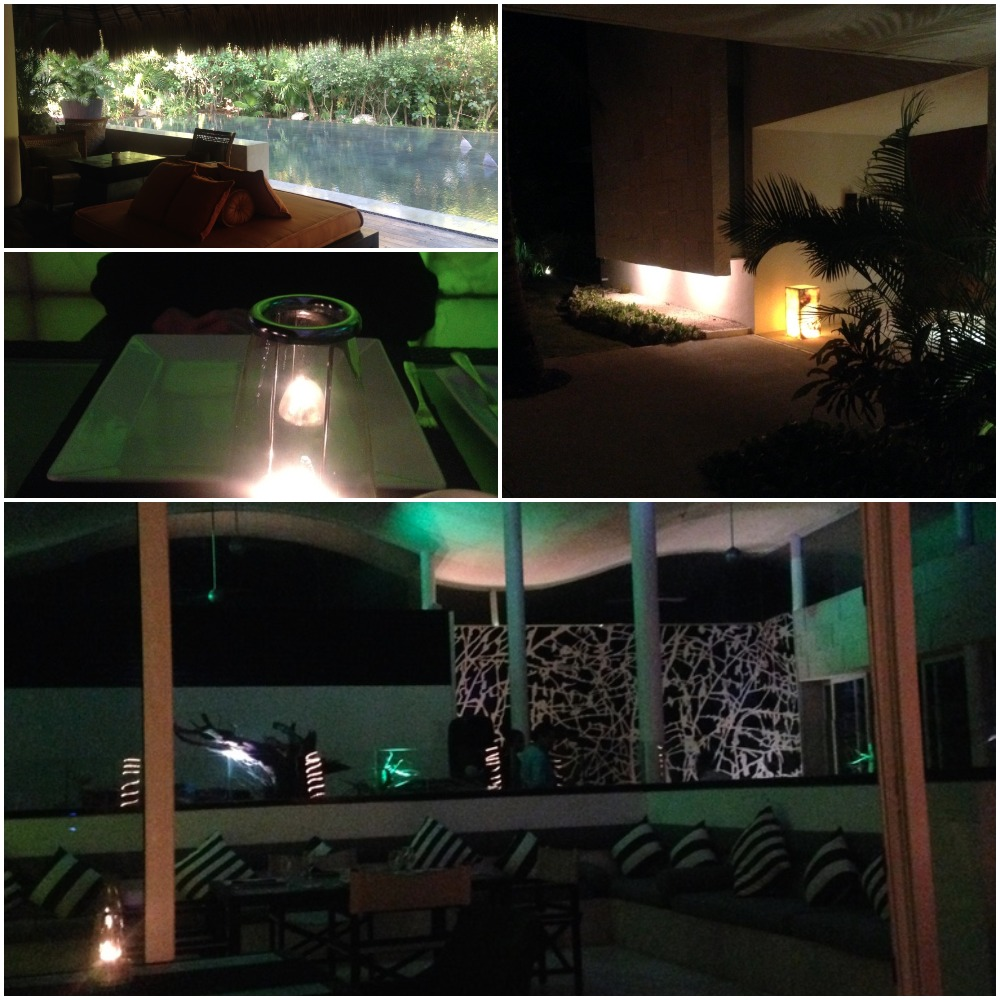 blue-diamond-riviera-maya-resort-playa-del-carmen-dining-travel-highlife