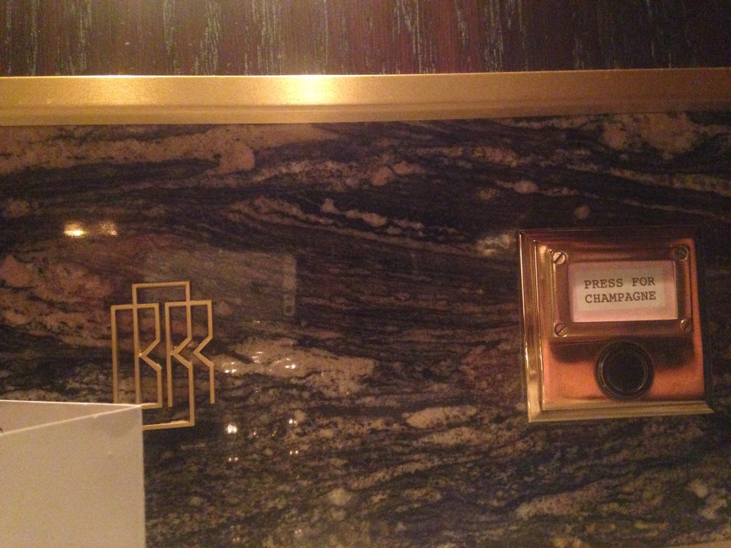 bob-bob-ricard-restaurant-london-champagne-button-travel-highlife