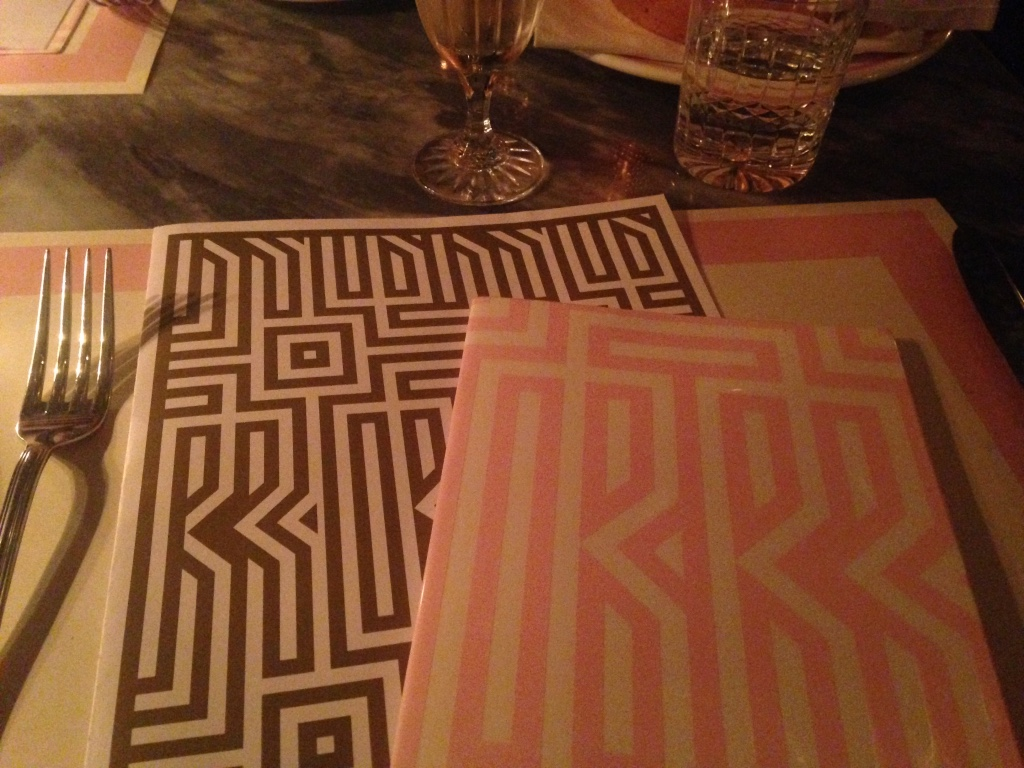 bob-bob-ricard-restaurant-london-menu-travel-highlife