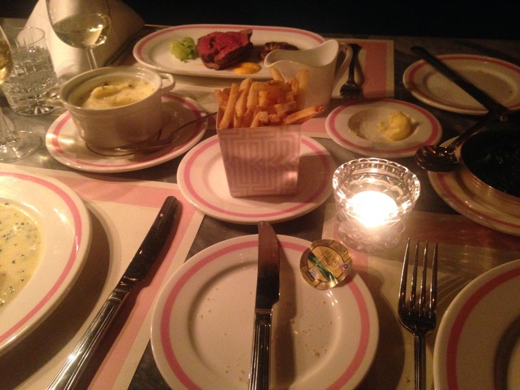 bob-bob-ricard-restaurant-london-steak-travel-highlife