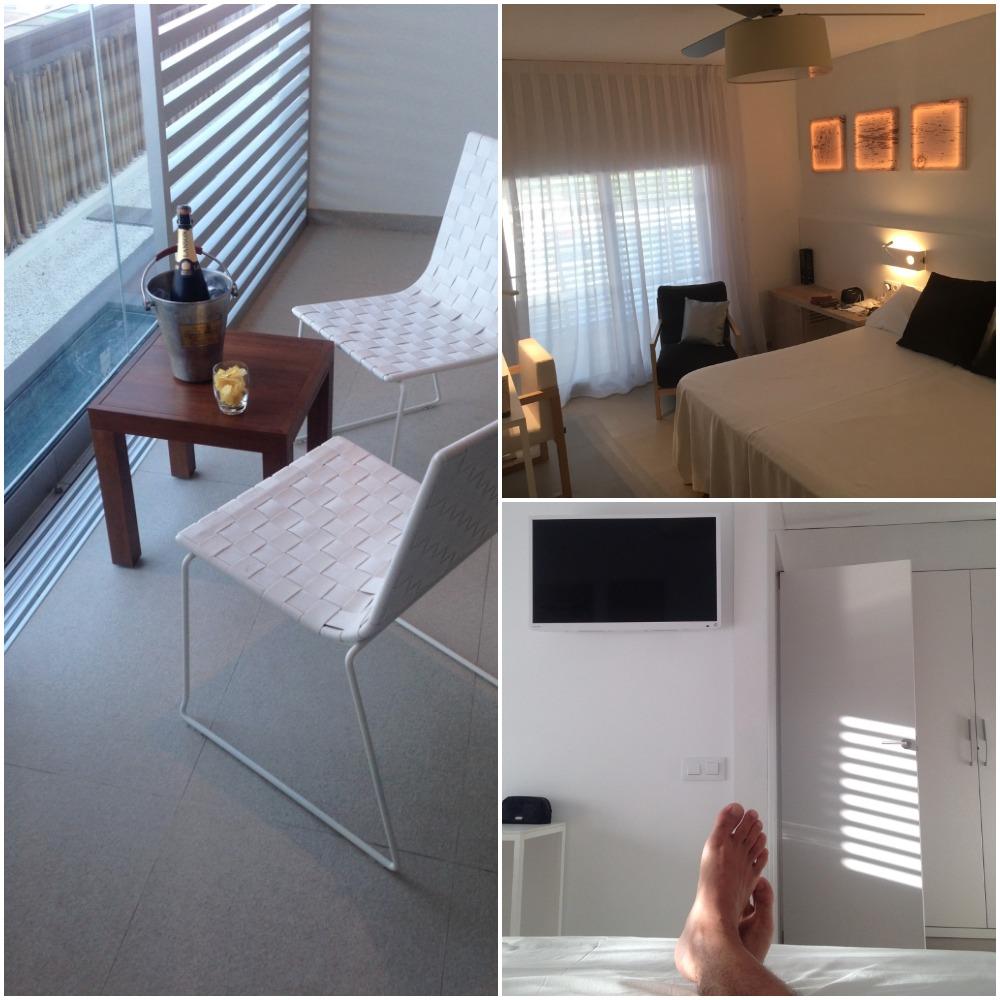 cala-saona-resort-formentera-balaeric-islands-hotel-bedroom-travel-highlife