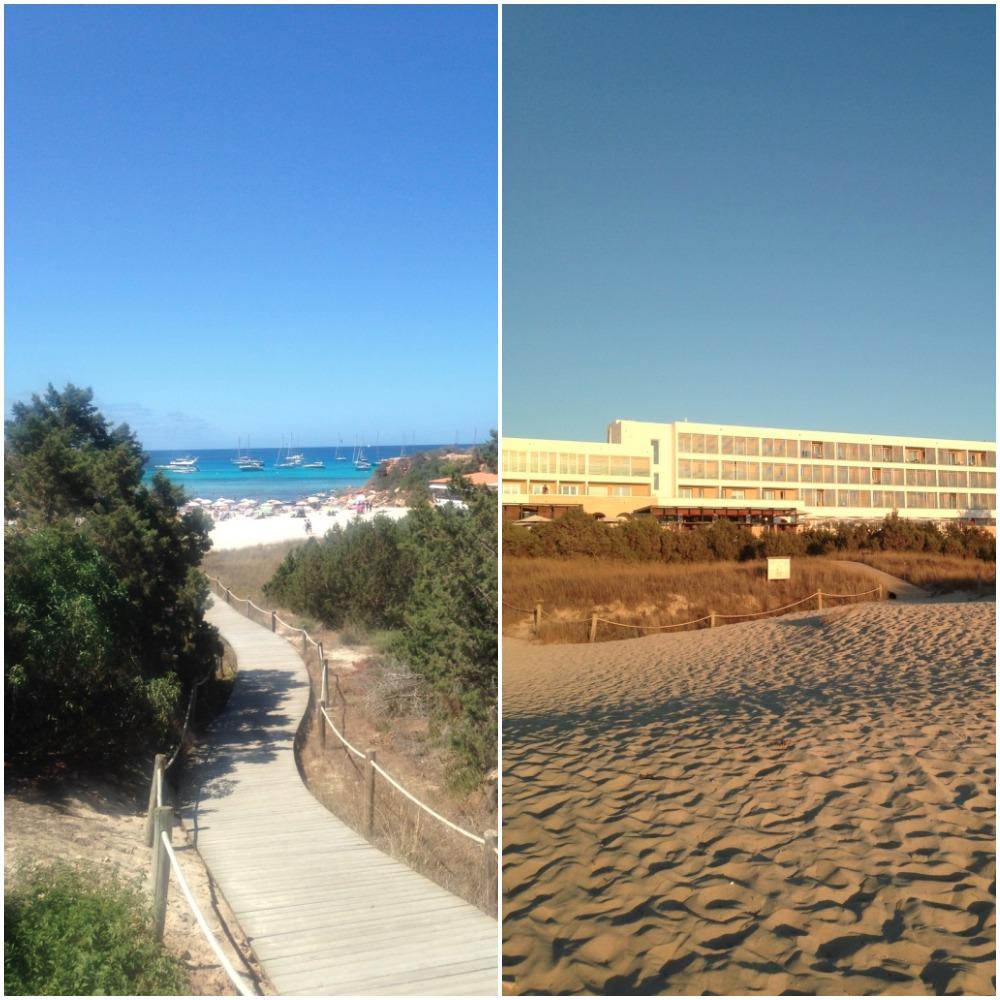 cala-saona-resort-formentera-balaeric-islands-hotel-pathway-travel-highlife