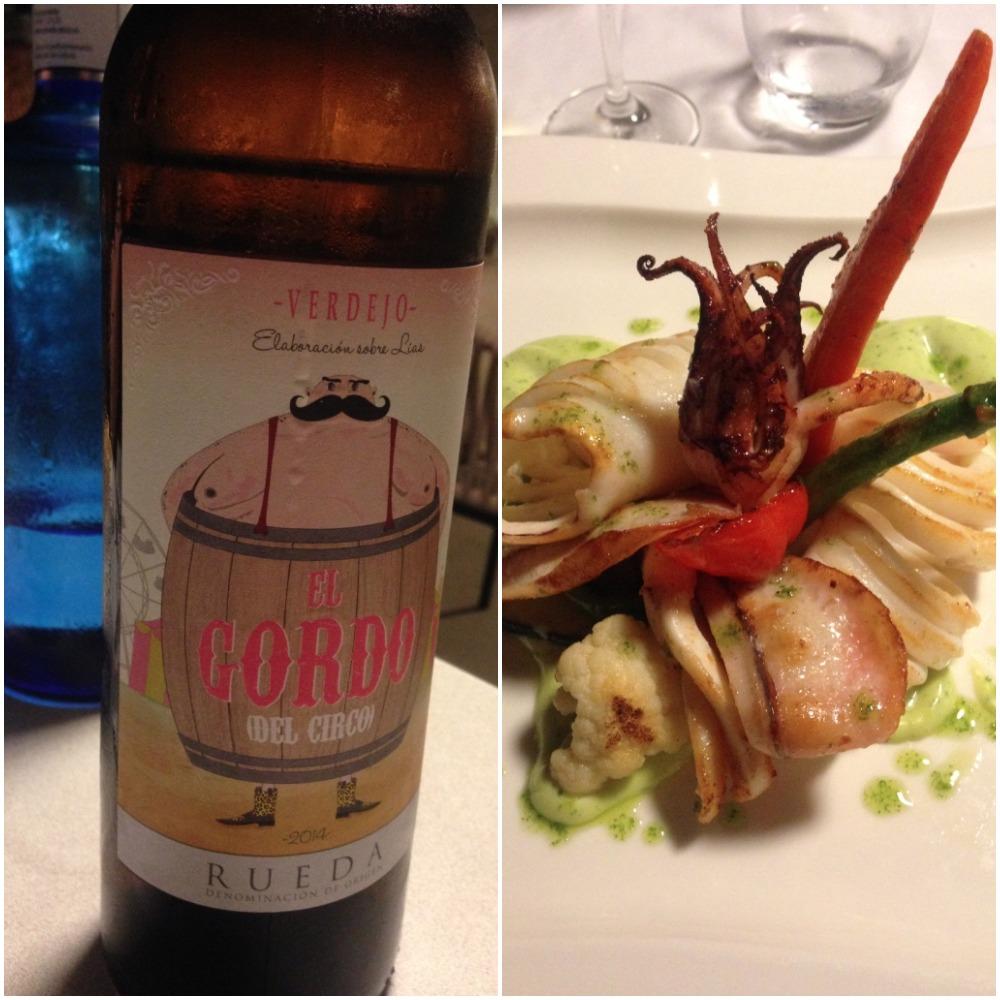 cala-saona-resort-formentera-balaeric-islands-restaurant-travel-highlife