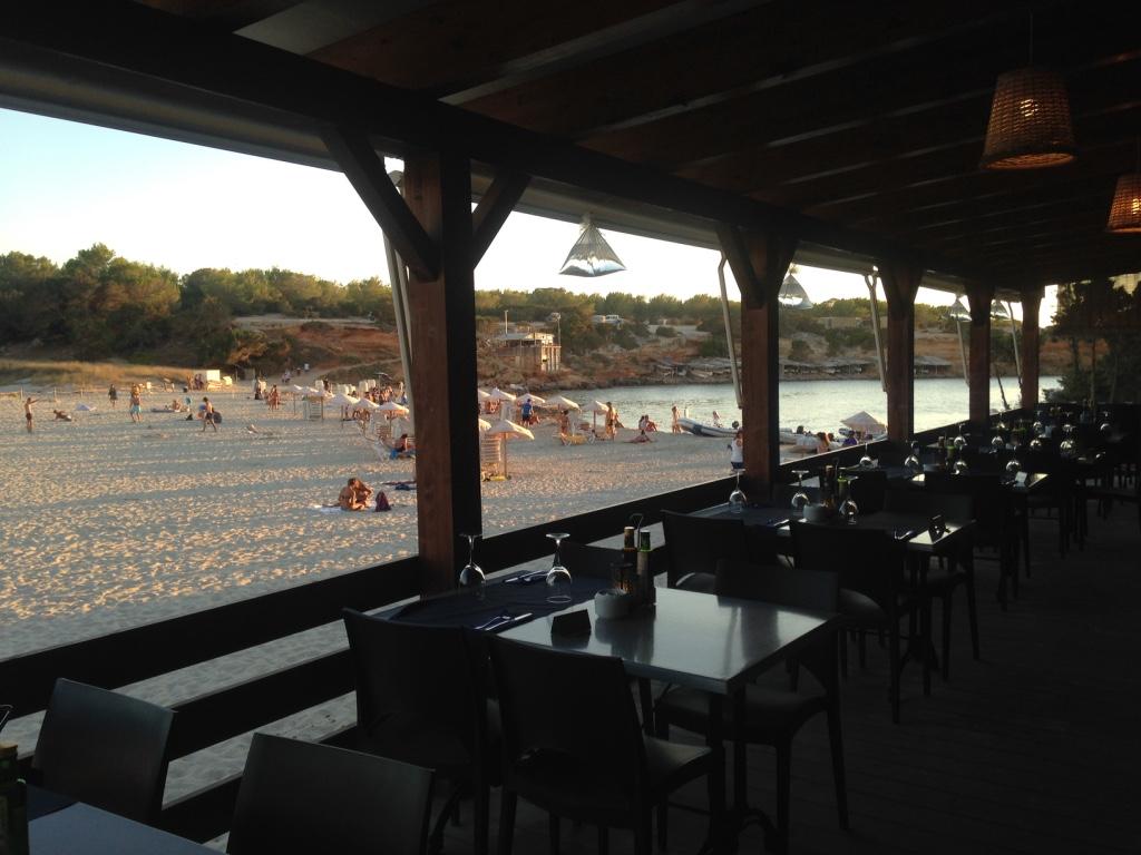 cala-saona-resort-formentera-balaeric-islands-restaurante-sol-travel-highlife