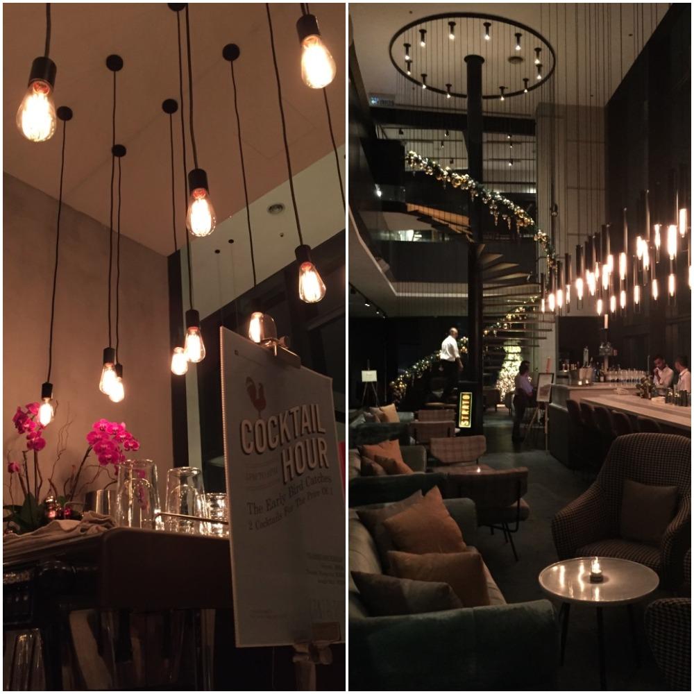 cantaloupe-restaurant-kuala-lumpur-bar-travel-highlife