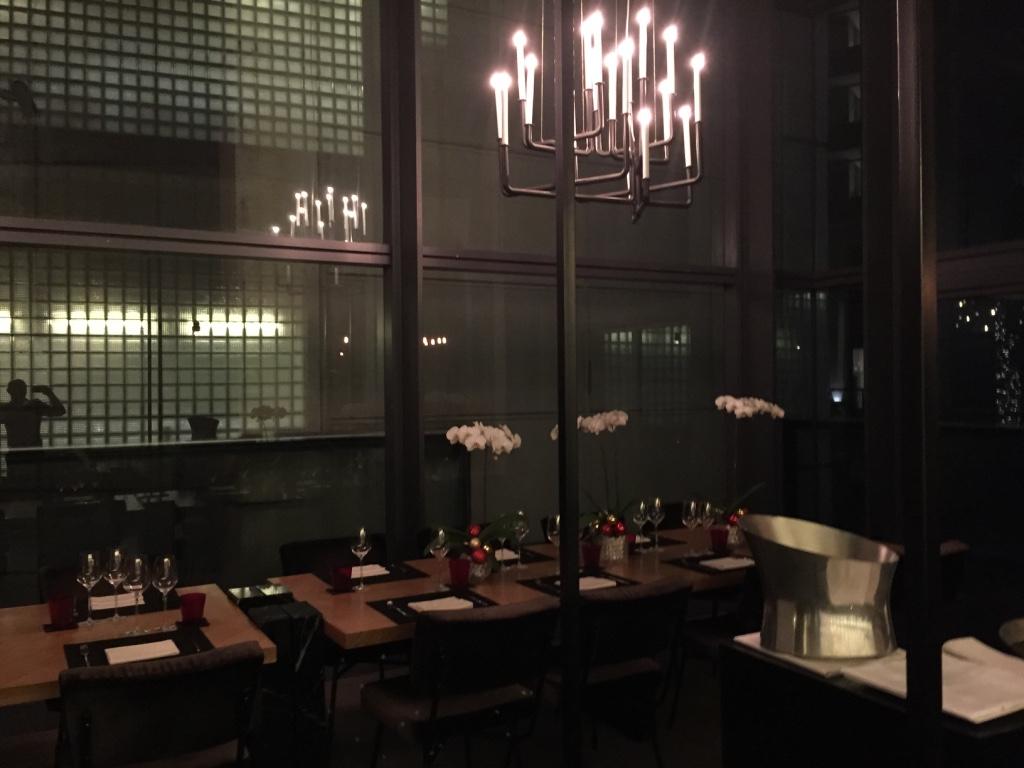 cantaloupe-restaurant-kuala-lumpur-interior-travel-highlife