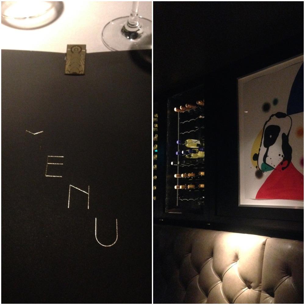 city-social-restaurant-london-menu-travel-highlife