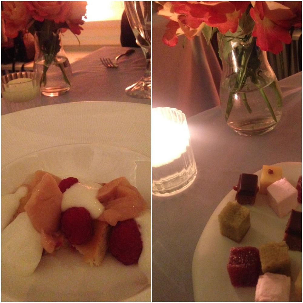 dome-restaurant-antwerp-dessert-travel-highlife