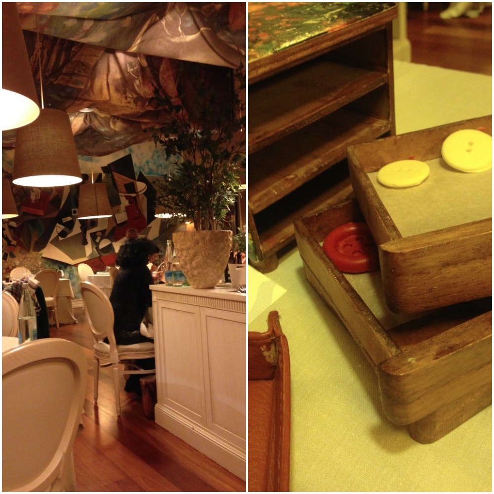 etxanobe-restaurant-bilbao-interior-travel-highlife