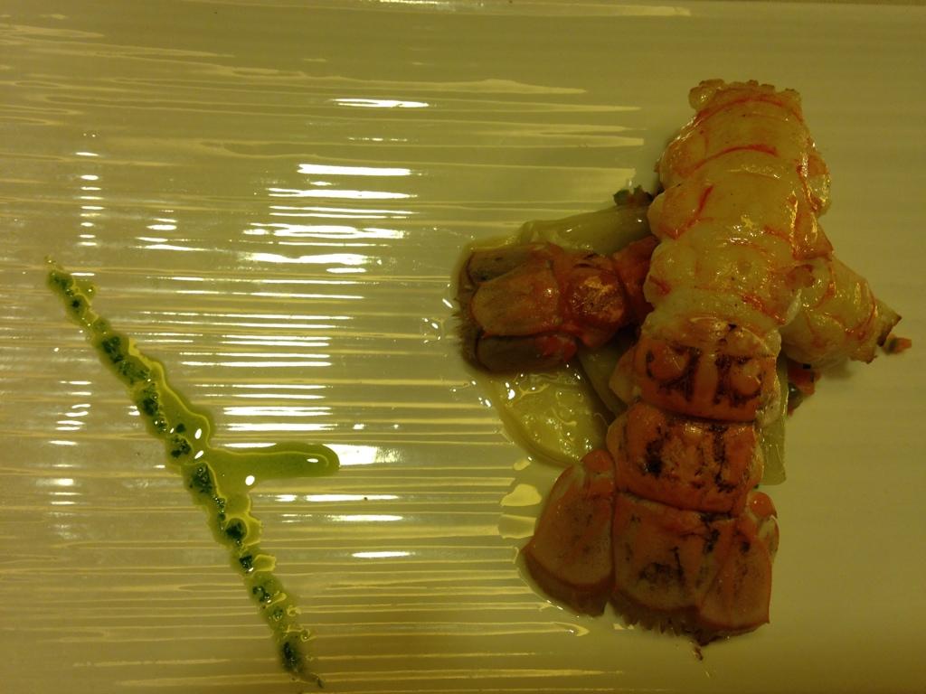 etxanobe-restaurant-bilbao-langostine-travel-highlife