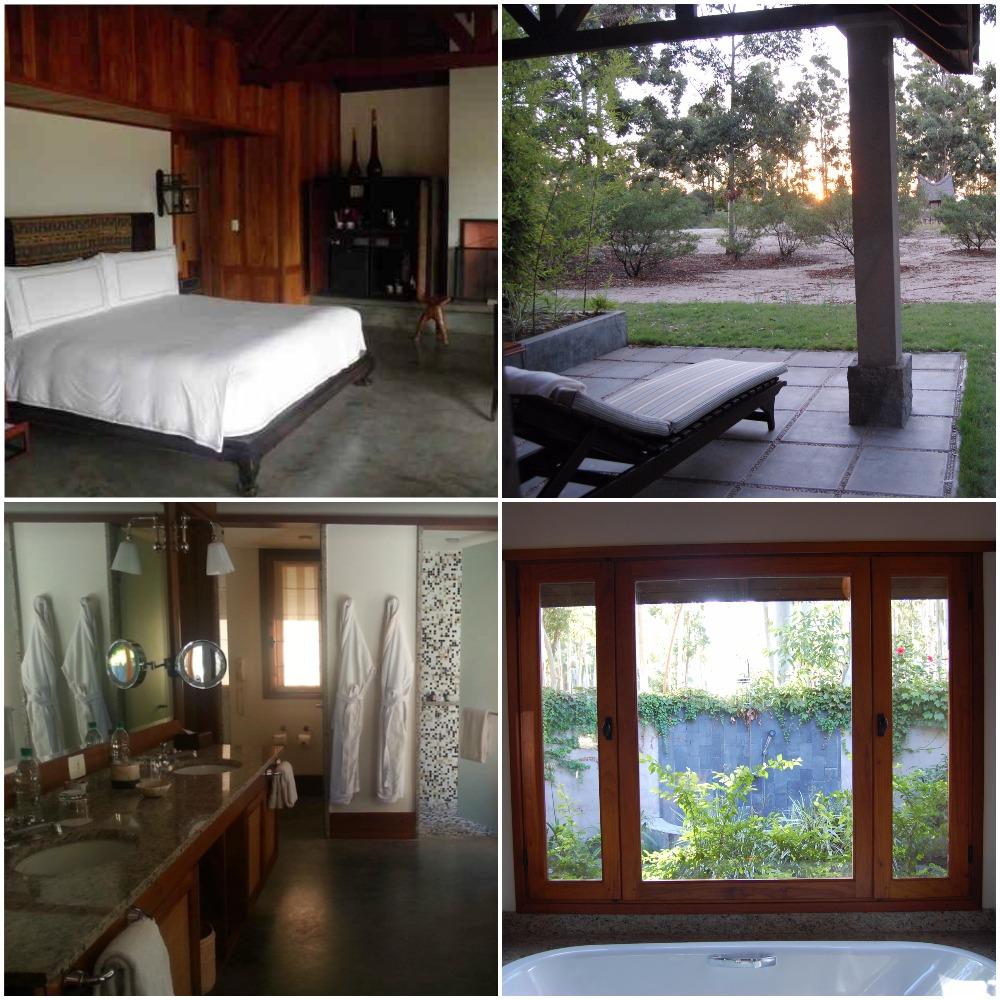 four-seasons-hotel-carmelo-guestroom-interior-travel-highlife