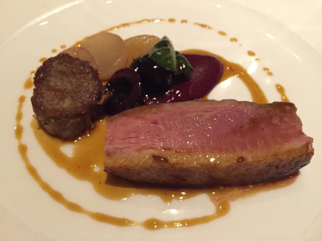 gauthier-soho-restaurant-london-barbary-duck-travel-highlife