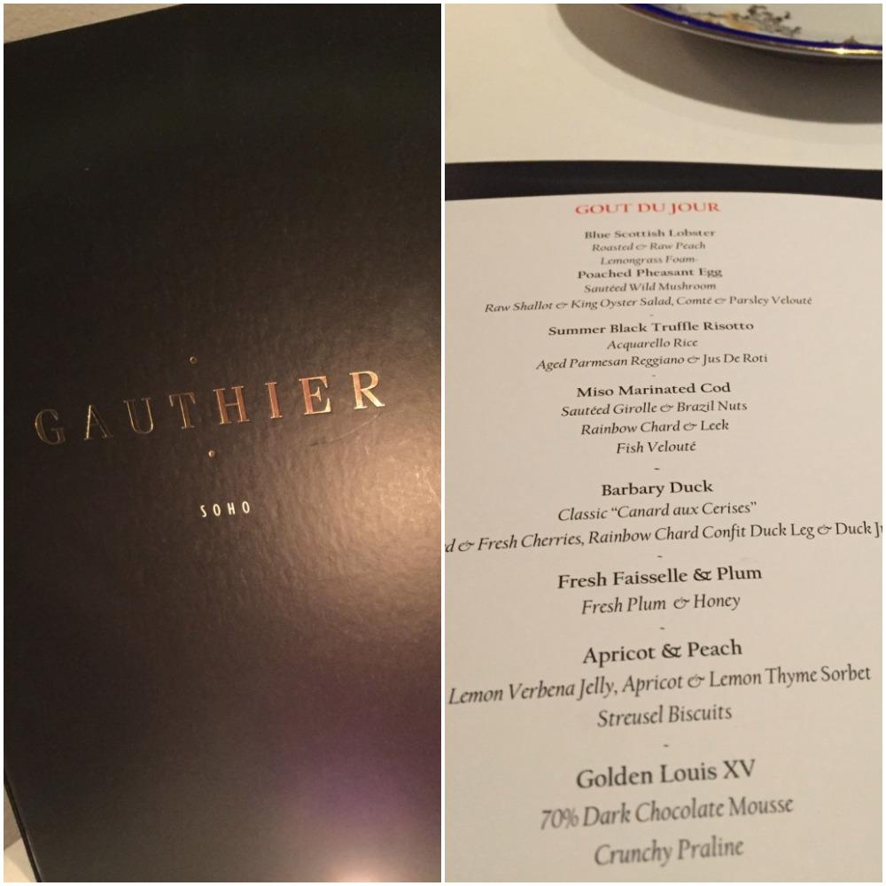 gauthier-soho-restaurant-london-menu-travel-highlife