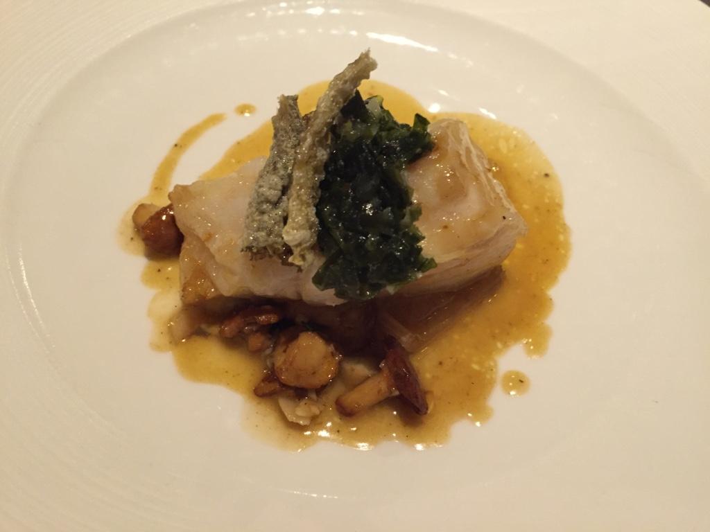 gauthier-soho-restaurant-london-miso-cod-travel-highlife