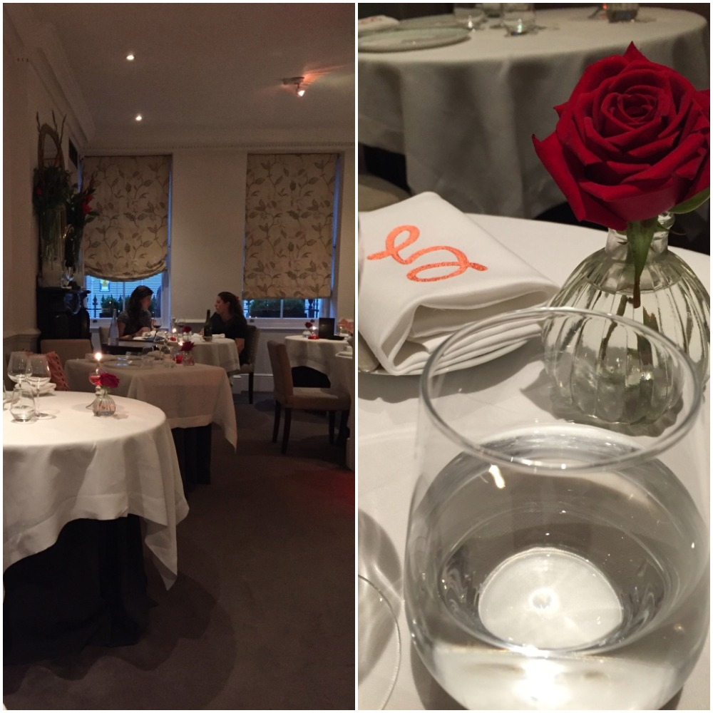 gauthier-soho-restaurant-london-table-setting-travel-highlife