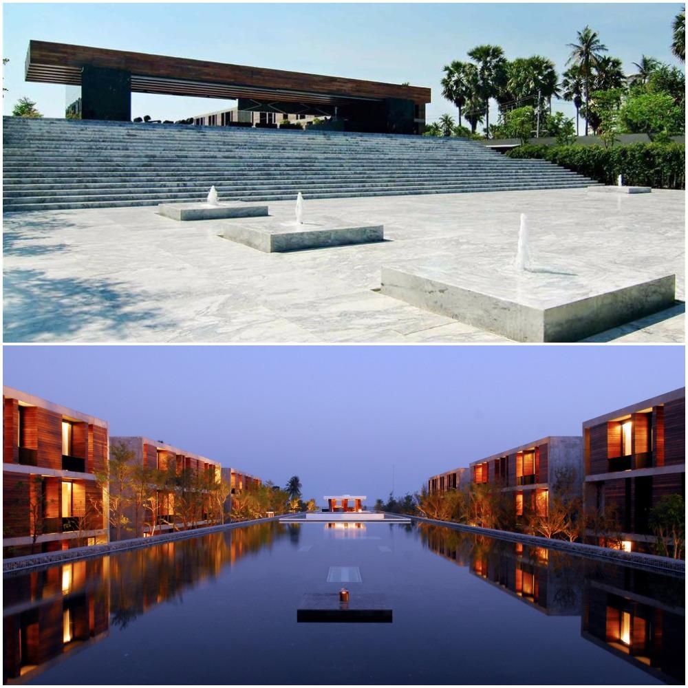 hotel-de-la-paix-cha-am-exterior-travel-highlife