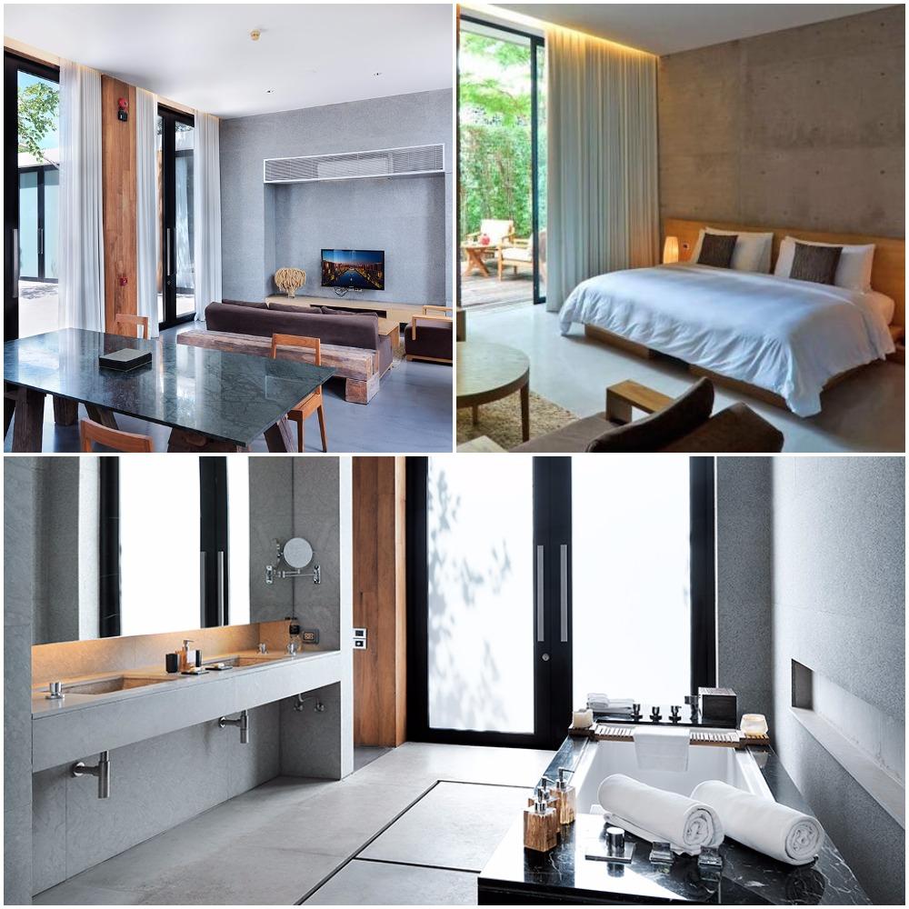 hotel-de-la-paix-cha-am-guestroom-travel-highlife