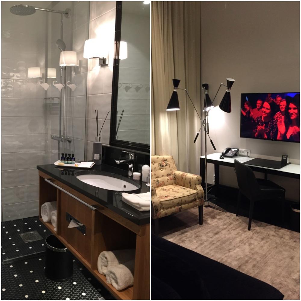 hotel-lilla-roberts-helsinki-bedroom-travel-highlife