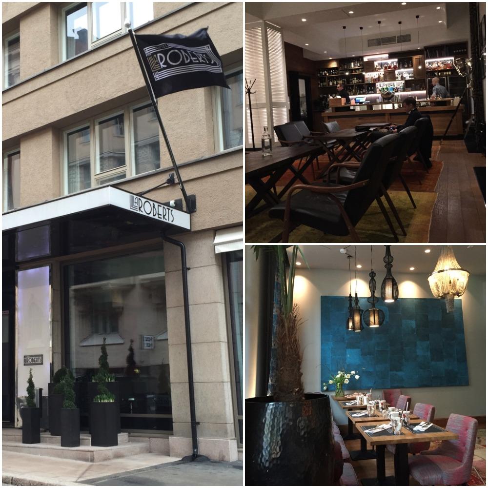 hotel-lilla-roberts-helsinki-interiors-travel-highlife