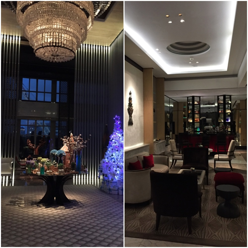 keraton-plaza-hotel-hotel-luxury-collection-jakarta-lobby-travel-highlife