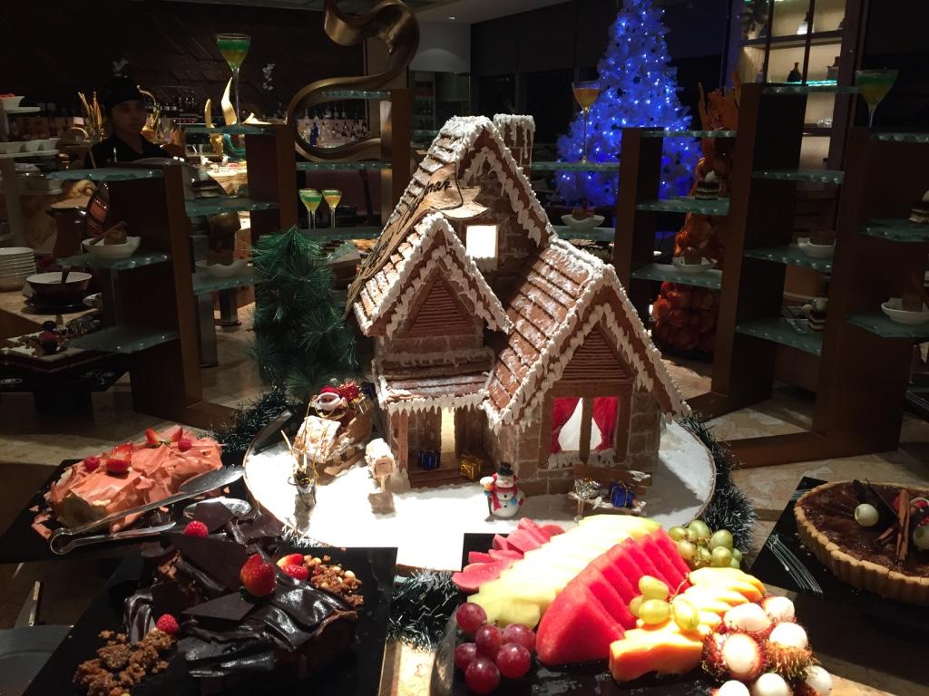 keraton-plaza-hotel-luxury-collection-jakarta-restaurant-travel-highlife