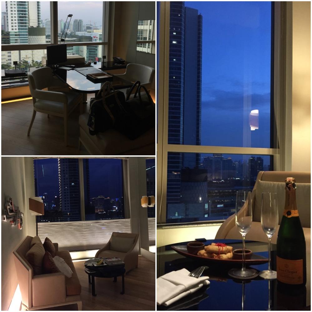 keraton-plaza-hotel-luxury-collection-seating-area-travel-highlife