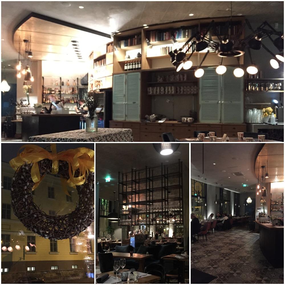 krog-roba-restaurant-helsinki-interior-altview-travel-highlife